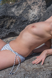 courtney-bikini-134