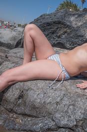 courtney-bikini-135