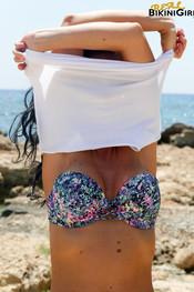 diana-blue-bikini-13