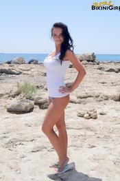 diana-blue-bikini-2