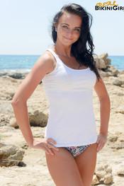 diana-blue-bikini-3