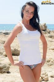 diana-blue-bikini-4