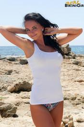 diana-blue-bikini-5