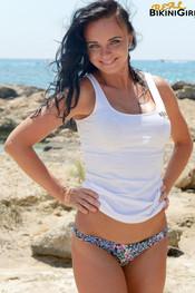 diana-blue-bikini-7