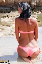 diana-pink-bikini-22
