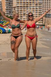 eleanor-j-alex-n-bikini-babes-101