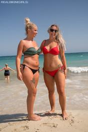 eleanor-j-alex-n-bikini-babes-103