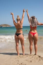 eleanor-j-alex-n-bikini-babes-107