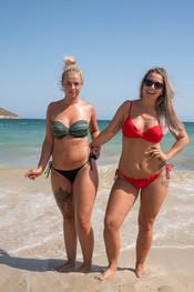 eleanor-j-alex-n-bikini-babes-108