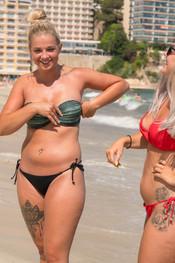 eleanor-j-alex-n-bikini-babes-117