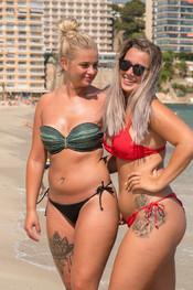 eleanor-j-alex-n-bikini-babes-119