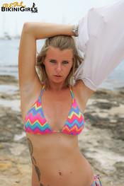 fauve-d-multi-topless-11