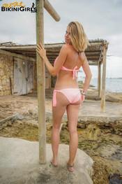 fauve-d-pink-topless-13