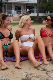 girly-trio-beach-100