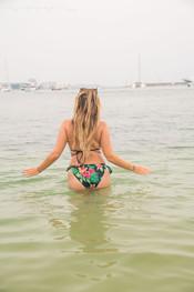 girly-trio-beach-121