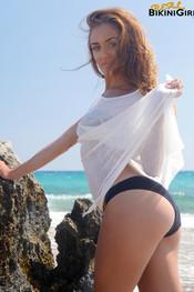 haley-a-black-bikini-20