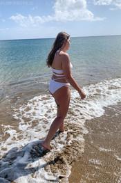 jane-boobie-beach-104