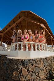 jane-amelia-paige-ella-miah-anna-bare-balcony-105