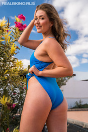 jessica-j-blue-speedo-116