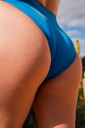 jessica-j-blue-speedo-119