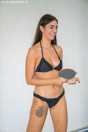 jessica-j-eden-b-ping-pong-100