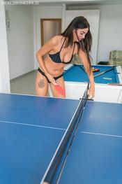 jessica-j-eden-b-ping-pong-101