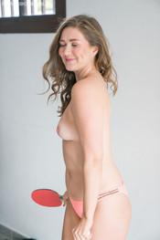 jessica-j-eden-b-ping-pong-114