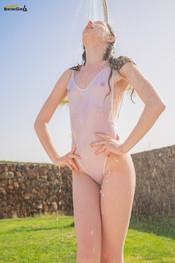 jessica-shower-one-piece-106