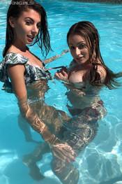 jo-tia-gopro-girls-149