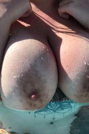 jo-tia-gopro-girls-179
