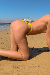jo-going-topless-164