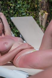 joey-sun-lounger-129