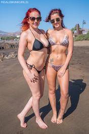 kara-harley-nudists-101