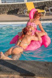 kara-harley-pool-party-105