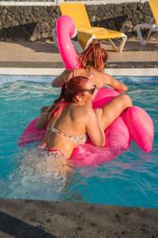 kara-harley-pool-party-106