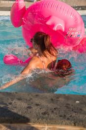kara-harley-pool-party-107