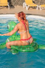 kara-harley-pool-party-109