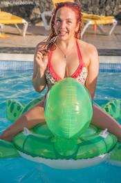 kara-harley-pool-party-112