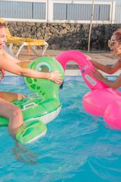 kara-harley-pool-party-113