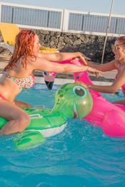 kara-harley-pool-party-114
