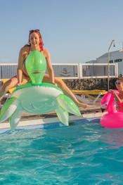 kara-harley-pool-party-115