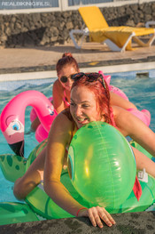 kara-harley-pool-party-117