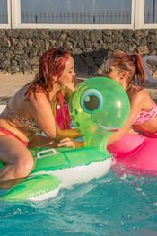kara-harley-pool-party-119