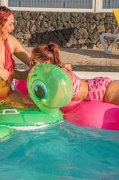kara-harley-pool-party-120