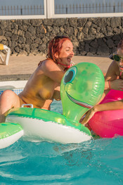 kara-harley-pool-party-121