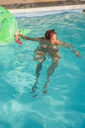 kara-harley-pool-party-122