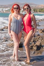 kara-harley-swimsuits-150