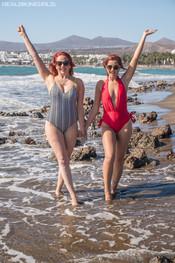 kara-harley-swimsuits-153