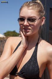 kat-a-black-bikini-gate-126