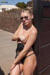 kat-a-black-bikini-gate-139